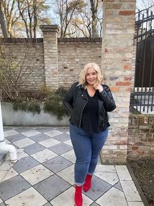 Nadezhda,24-4
