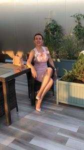 Natalia,53-3