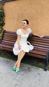 Natalia,53-6