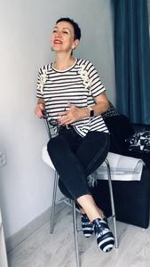 Natalia,53-4