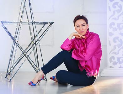 Natalia,53-2