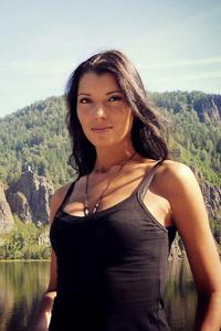 Mariya,35-1