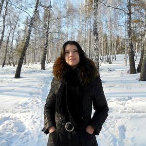 Mariya,35-2