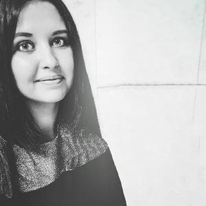 Nina,29-4