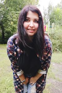 Nina,29-1