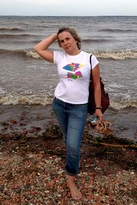 Yulia,43-1