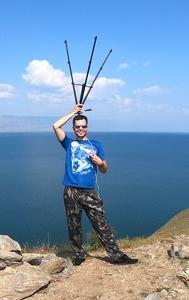 Алексей,26-2