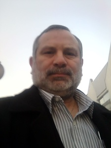 Roberto,54-1