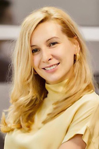 Julia,36-1