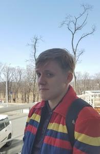 Egor,25-1