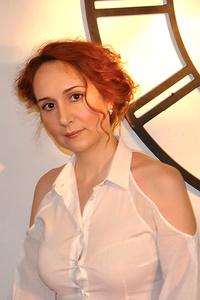 Olesya,40-1