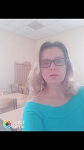 Ruslana,44-3