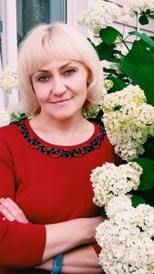 Svetlana,52-5