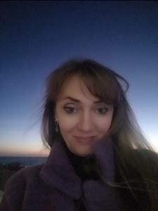 Yelena,49-12