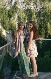Yelena,48-12