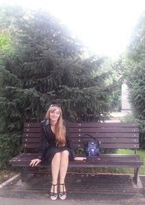 Yelena,49-6