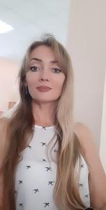 Yelena,48-21
