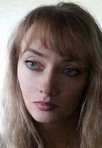 Yelena,48-14