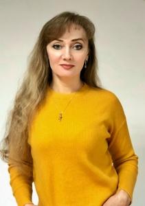 Yelena,49-13