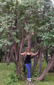 Yelena,49-5