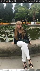 Yelena,48-15