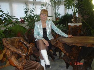 Tamara,66-2