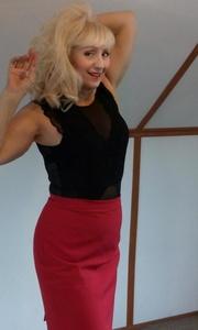 Tamara,65-5