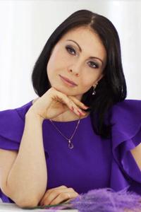Yuliya,36-1