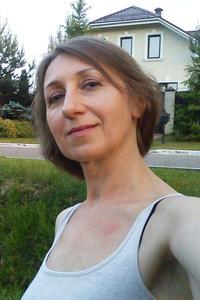 Angelika,48-1