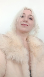 Angelika,50-5