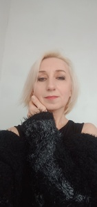 Angelika,50-4