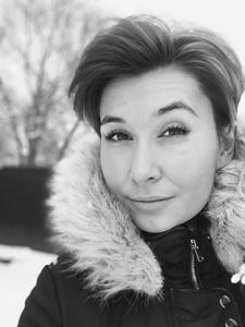 Evgeniya,30-2