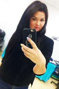 Natali,35-1
