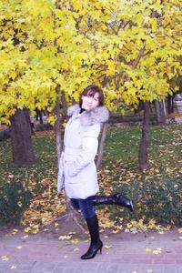 Yuliya,30-2