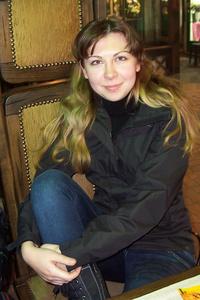 Yuliya,30-1