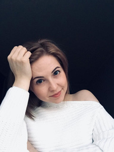 Alisa,31-2