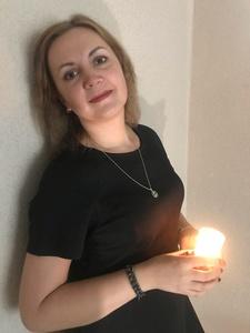 Ekaterina,38-4
