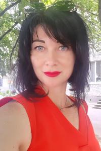 Nadezhda,43-1