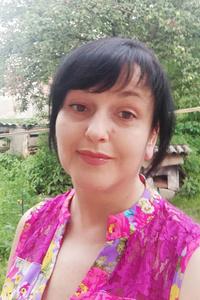 Viktoria,49-1