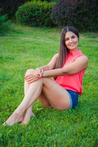 Anastasia,39-3