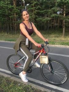 Anastasia,39-5