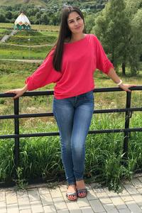 Anastasia,38-2