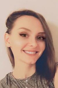 Christina,33-1