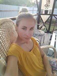 Anastasia,38-4