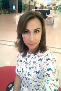 Anastasia,38-1