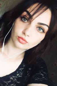 Tanya,21-1
