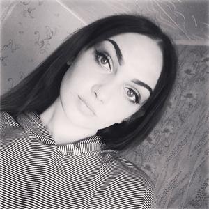 Tanya,21-2