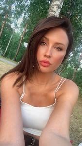 Katya,45-4