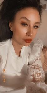Katya,44-2