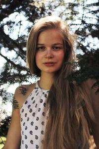 Rita,20-1